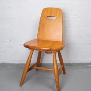 Eero Aarnion Pirtti tuoli