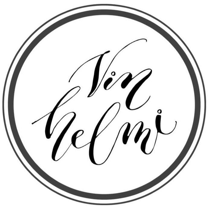 Vinhelmi logo