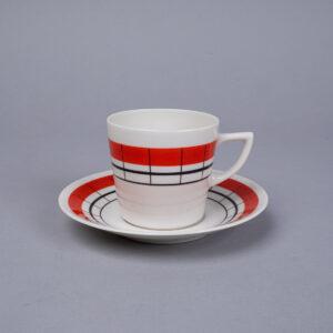 Arabia Verkko kahvikuppi