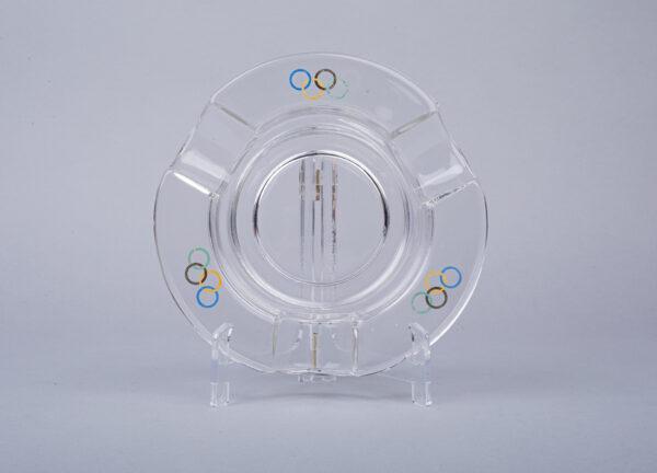 olympiatuhkakuppi-vinhelmi