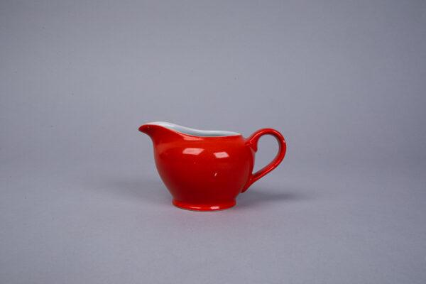 punahilkkaarabia-Vinhelmi