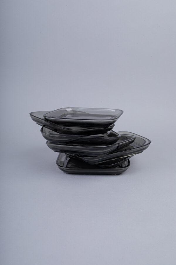 kajkfranck5269-vinhelmi