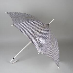 Aurinkovarjo Marimekko