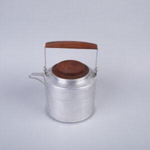 Virva kahvipannu
