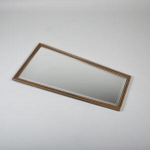 Vanha ruotsalainen peili