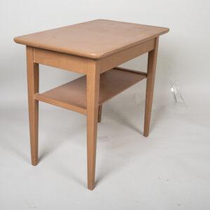 """Pikkupöytä/yöpöytä """"Häkli"""""""