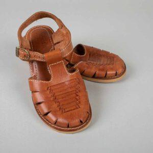 Ecco sandaalit 36