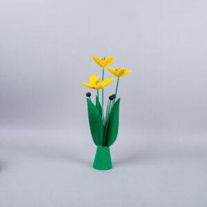 Koriste Kukka