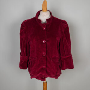 Vintage takki