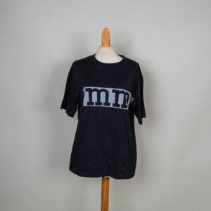 T-paita Marimekko