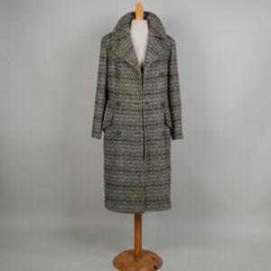 Tissu Nouveauté takki
